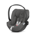 Cybex Cloud Q Manhattan Grey