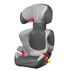 Maxi Cosi Rodi Xp Fix Dawn Grey