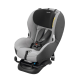 Maxi Cosi Mobi XP Dawn Grey
