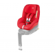 Maxi Cosi Pearl Pro i-Size Nomad Red