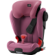 Romer Kidfix II XP SICT Wine Rose