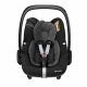 Maxi Cosi Pebble Pro i-Size frequancy black