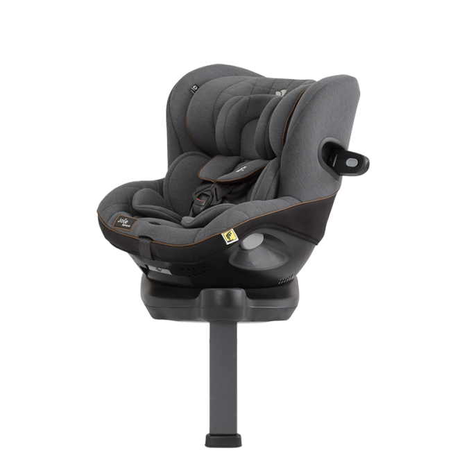 Joie i-Spin 360 IsoFix Signature