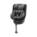 Joie Spin 360 IsoFix Signature