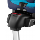 Recaro Optia Xenon Blue